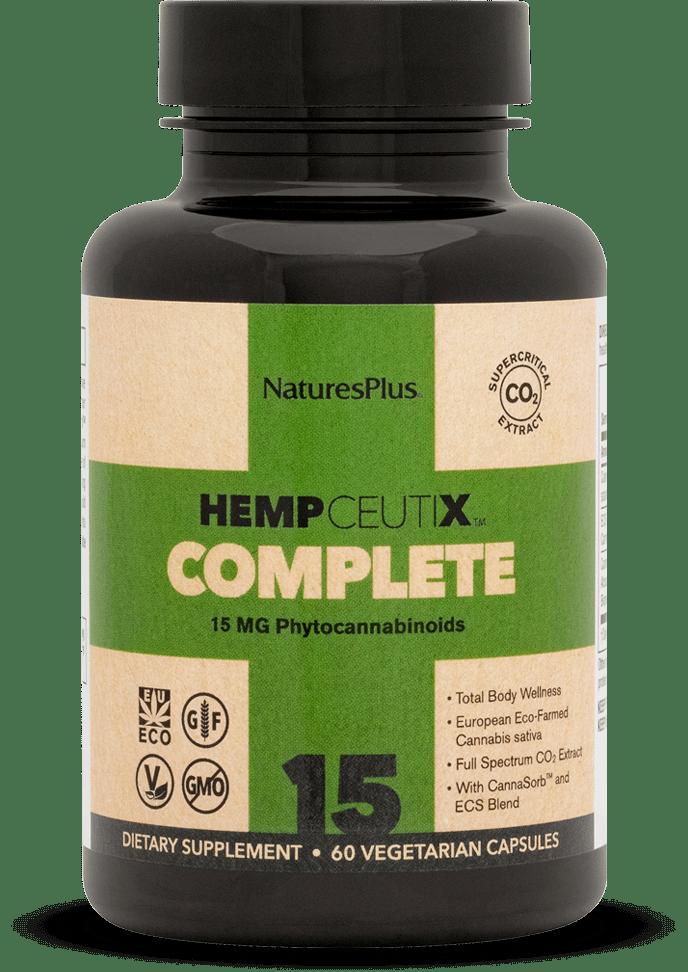 hempceutix product image complete 15