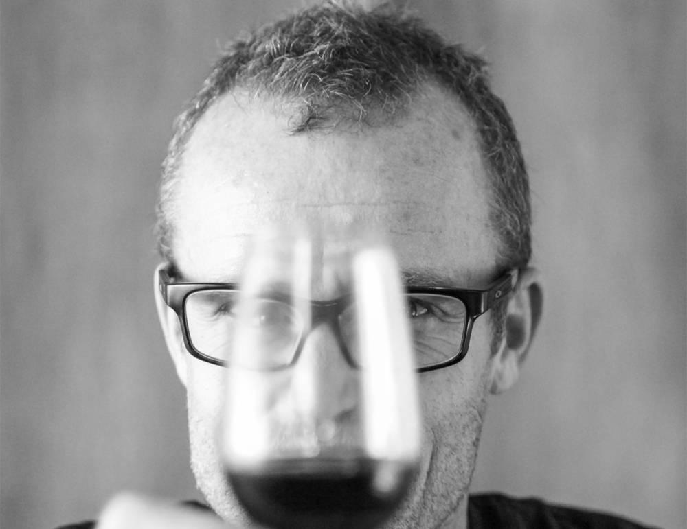 France, vin nature, rawwine, organic wine, vin bio, vin sans intrants, bistro brute, vin rouge, vin blanc, rouge, blanc, nature, vin propre, vigneron, vigneron indépendant, domaine bio, biodynamie, vigneron nature, cave vin naturel, cave vin, caviste, vin biodynamique, bistro brute, Quimper, Finistère, philippe formentin, opi d'aqui, languedoc, les cliquets, l'orangeade, poupoule