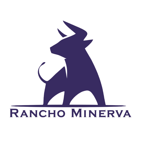 Rancho Minerva, Together we can make a big difference!