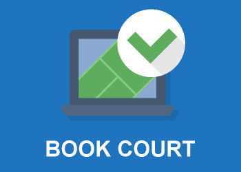 Book Tennis court Spring Hill LifeTime Tennis