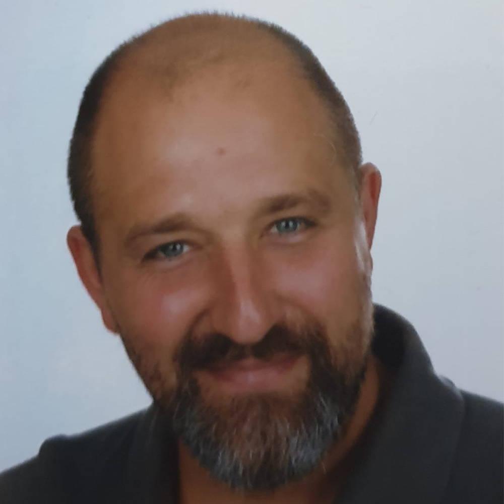 Ulrich Klaus, Goodsmith