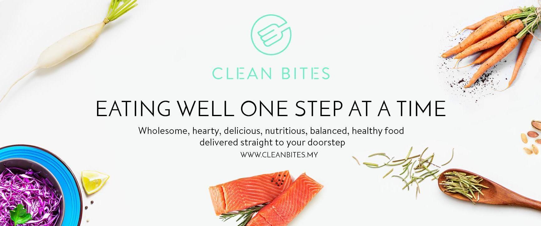 Cleanbites