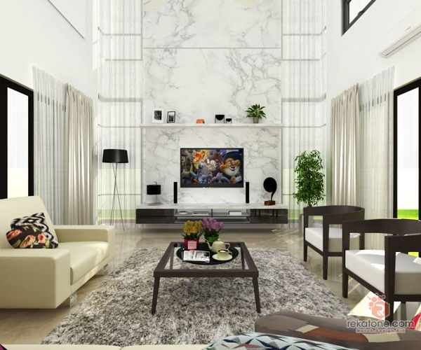 muse-design-lab-asian-contemporary-modern-malaysia-selangor-living-room-3d-drawing