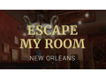 Four-Person Pass to Escape My Room, an Award-Winning Escape Game