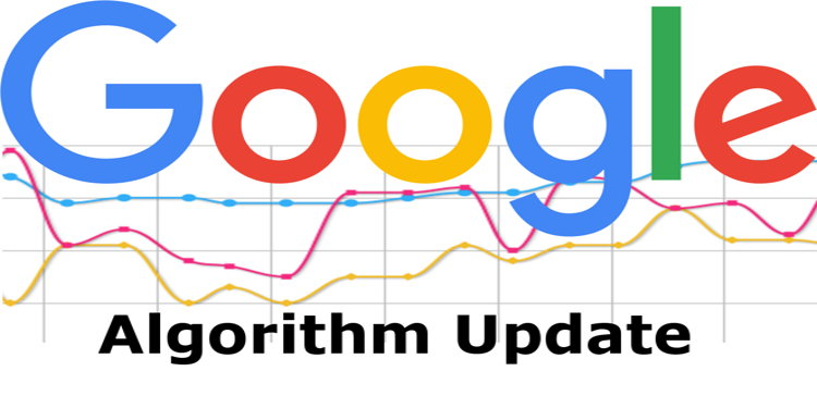 The Innovative Update of Search Snippet from Google