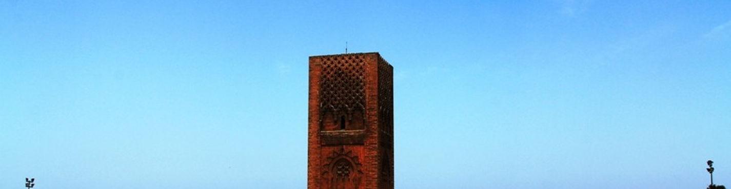 Обзорная экскурсия по Касабланке & Рабат