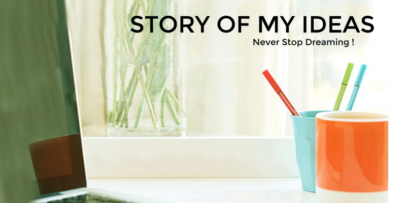 tell-your-story.jpg