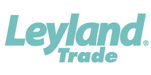 Leyland Trade Paints