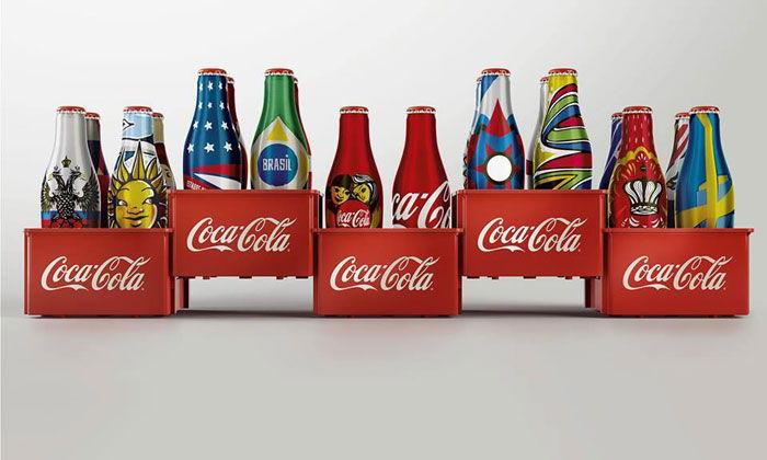 1_15_14_CocaCOlaMiniBottles_4.jpg