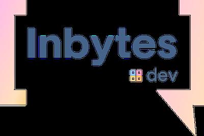 Inbytes Logo