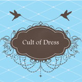 Cult of Dress