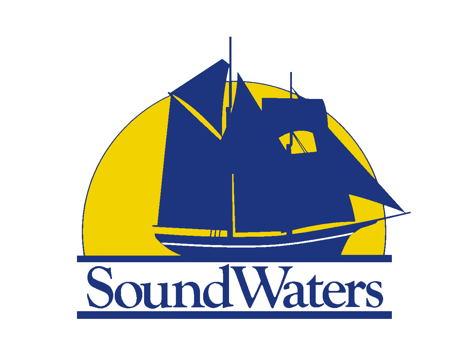 Four Tickets on a Soundwaters Sail!