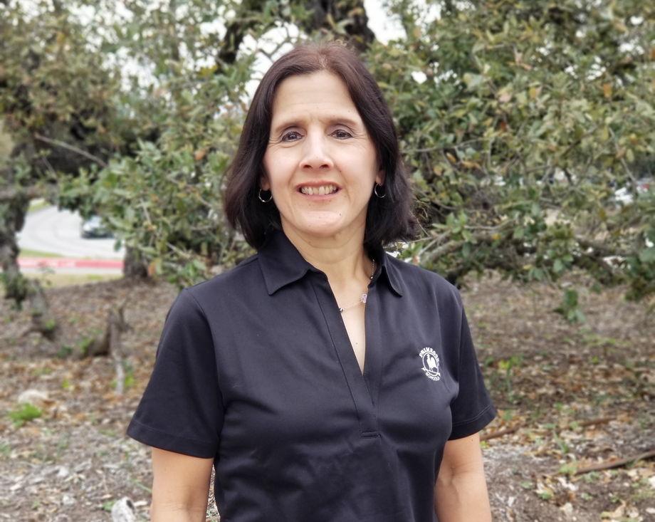 Mrs. Irma Gomez , Floater