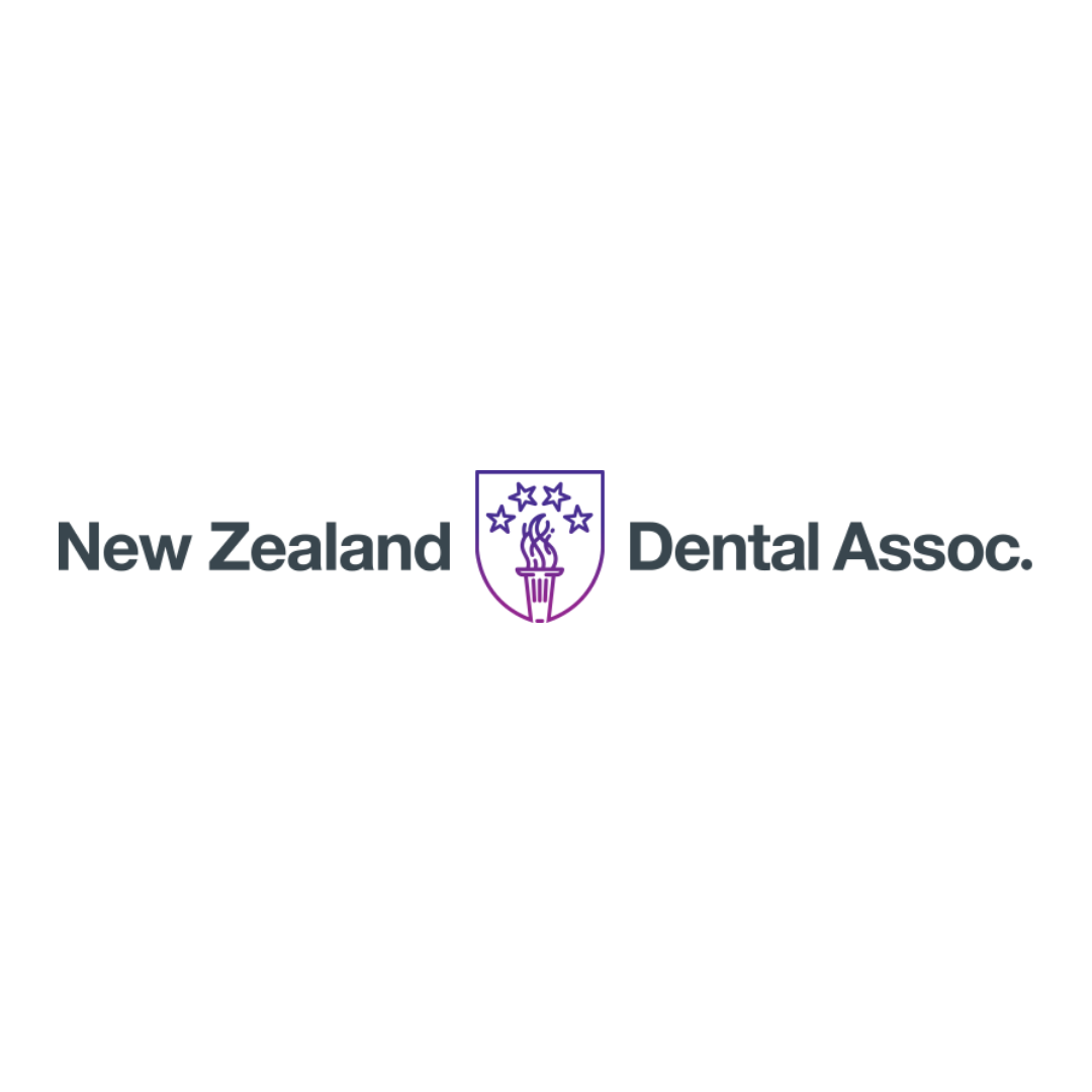 Dental Hygiene And Therapy Courses In Nz Compare Options With Studyspy