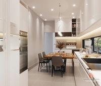 modern-creation-studio-contemporary-minimalistic-modern-scandinavian-zen-malaysia-johor-dining-room-3d-drawing