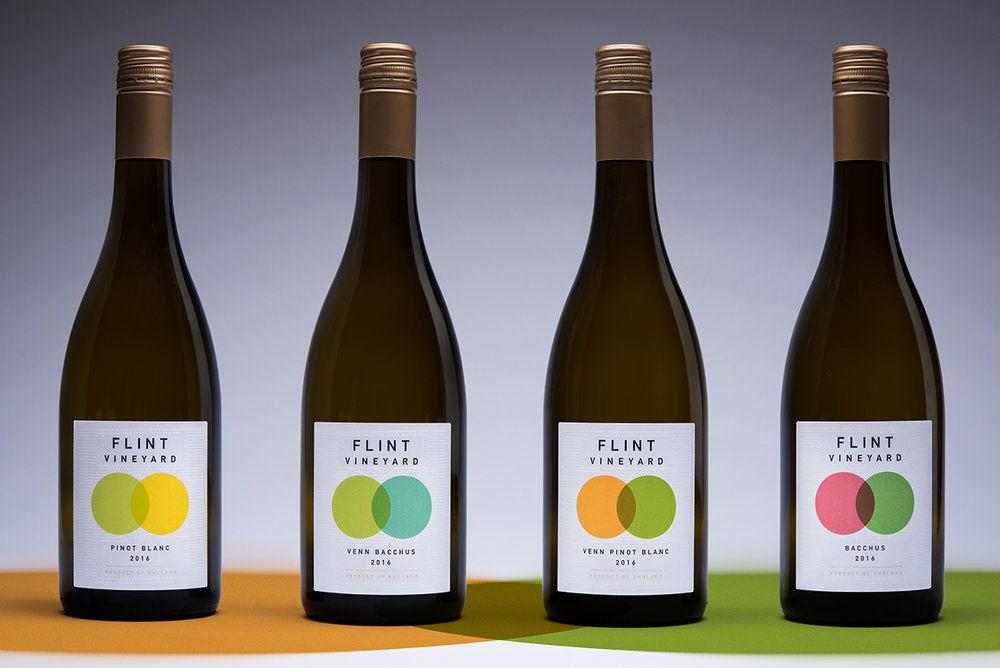 Flint_Vineyard_English_Wine_Label_Group_Shot_Large.jpg