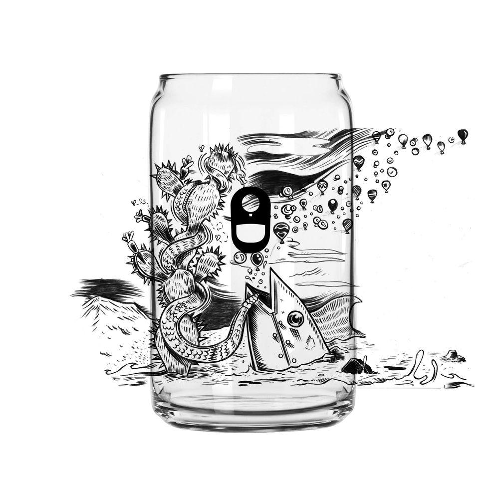 Summer_Glass.jpg