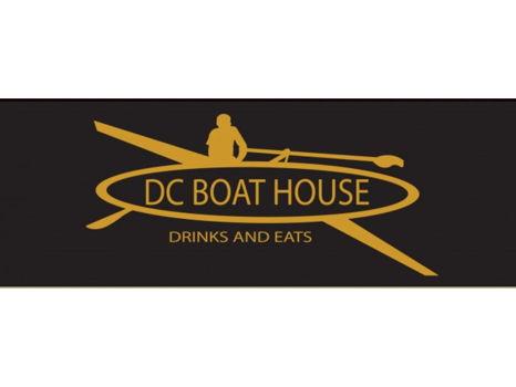 DC Boathouse