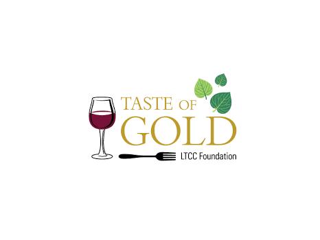 LTCC Taste of Gold