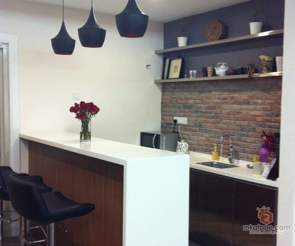 five-by-rizny-sdn-bhd-modern-malaysia-selangor-dry-kitchen-contractor