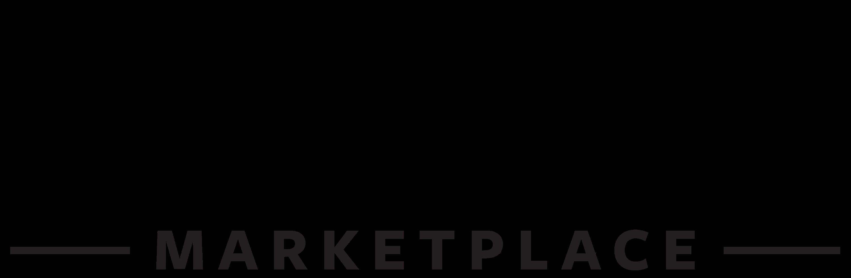 Kalamazoo Candle Company Marketplace logo
