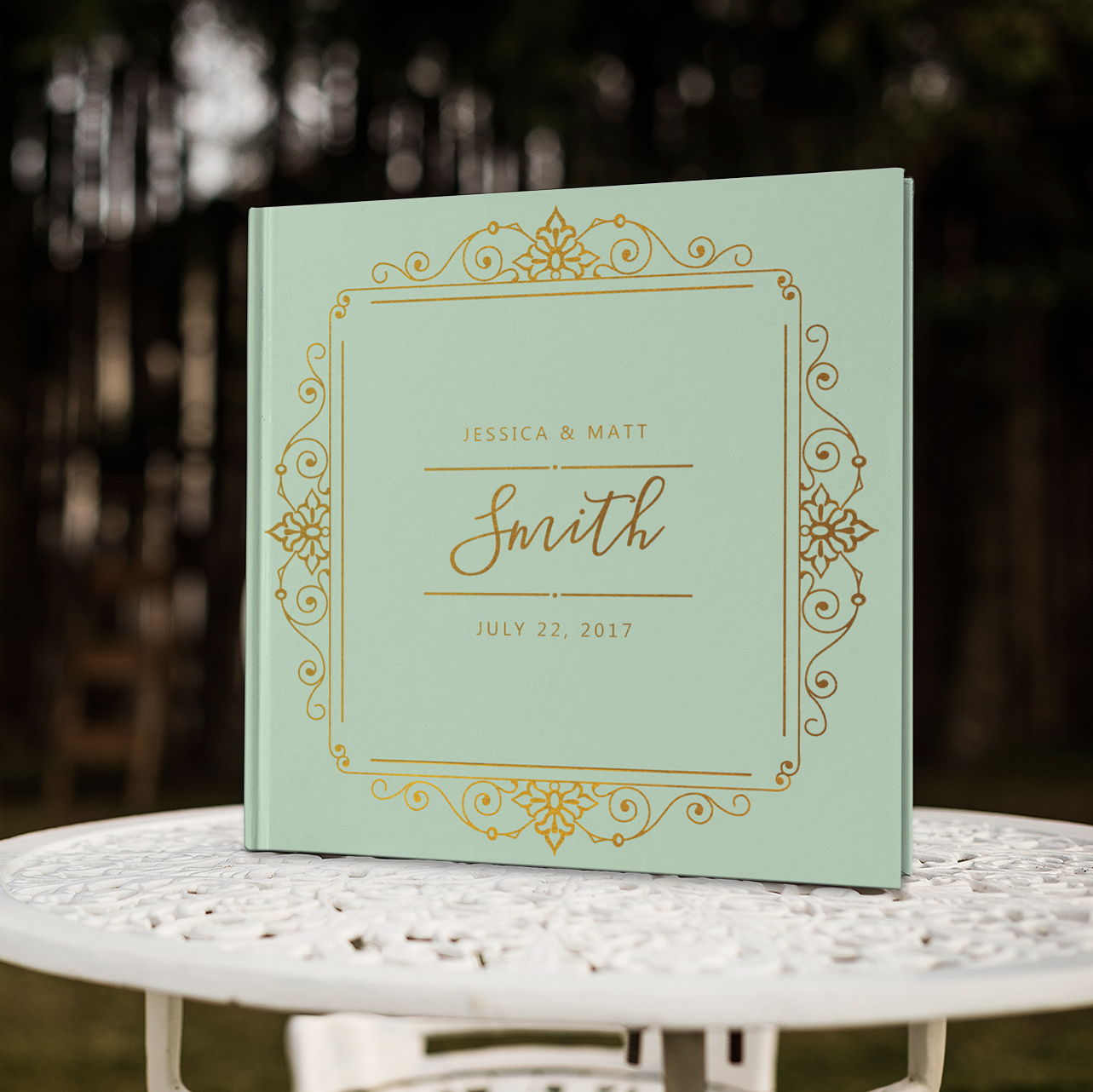 buy-wedding-guest-books