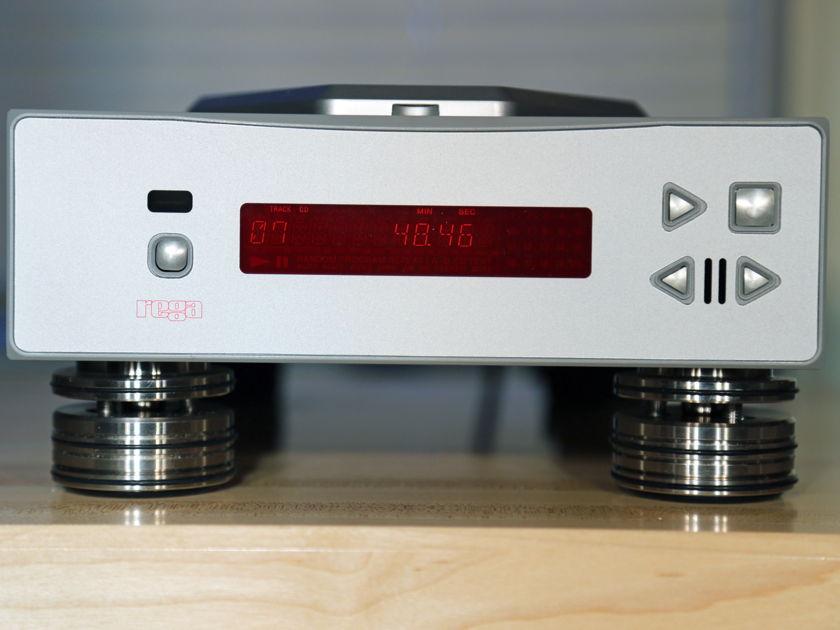 STEVE BLINN DESIGNS ISOPED Vibration Isolation Footers The finest vibration isolation footers currently available