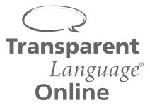 Image for Online Language Learning