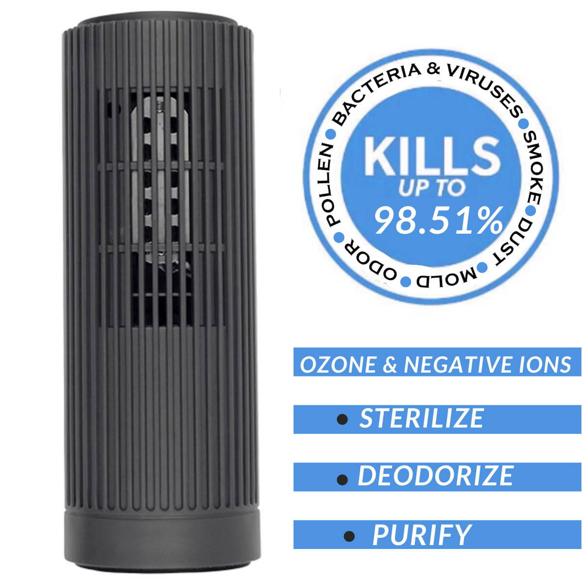 portable air purifier battery operated portable air purifier best portable air purifier bed bath and beyond portable air purifier best buy portable air purifier black portable air purifier for baby quietpure mobiletm portable air purifier by aerus best portable air purifier 2019 best portable air purifier for travel best portable air purifier 2018 best portable air purifier for allergies best portable air purifier for mold best portable air purifier consumer reports