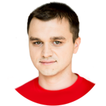 Radek Tkaczyk