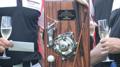 Euro Marque Golf Tournament