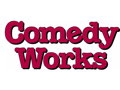 4 Comedy Works Passes