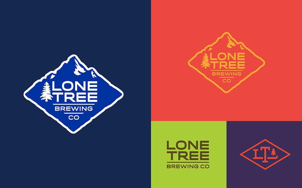 02_LoneTreeBrewingCo-LogoGrid-01.jpg