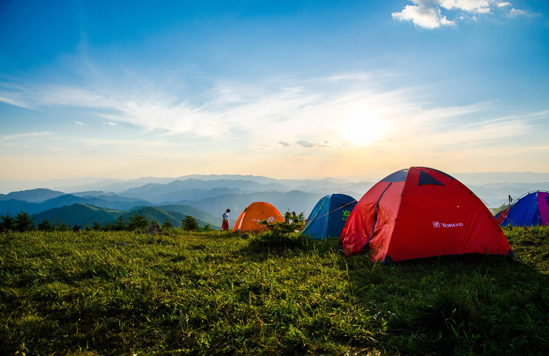 adventure-camping-exterieur-bouteille-acier-écologique