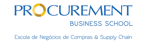 Procurement Business School