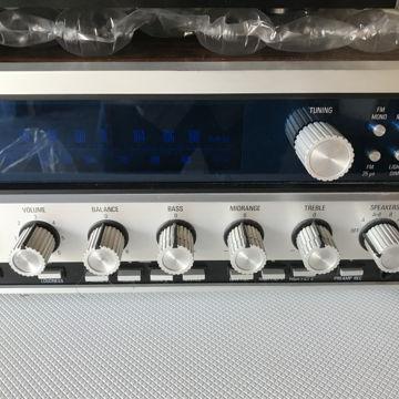 TR-2075