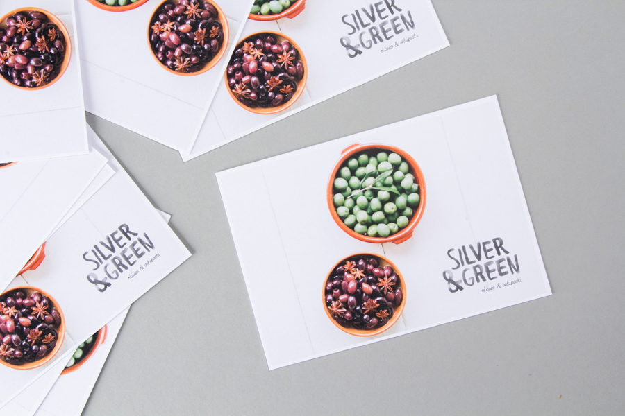 silvergreen-12.jpg