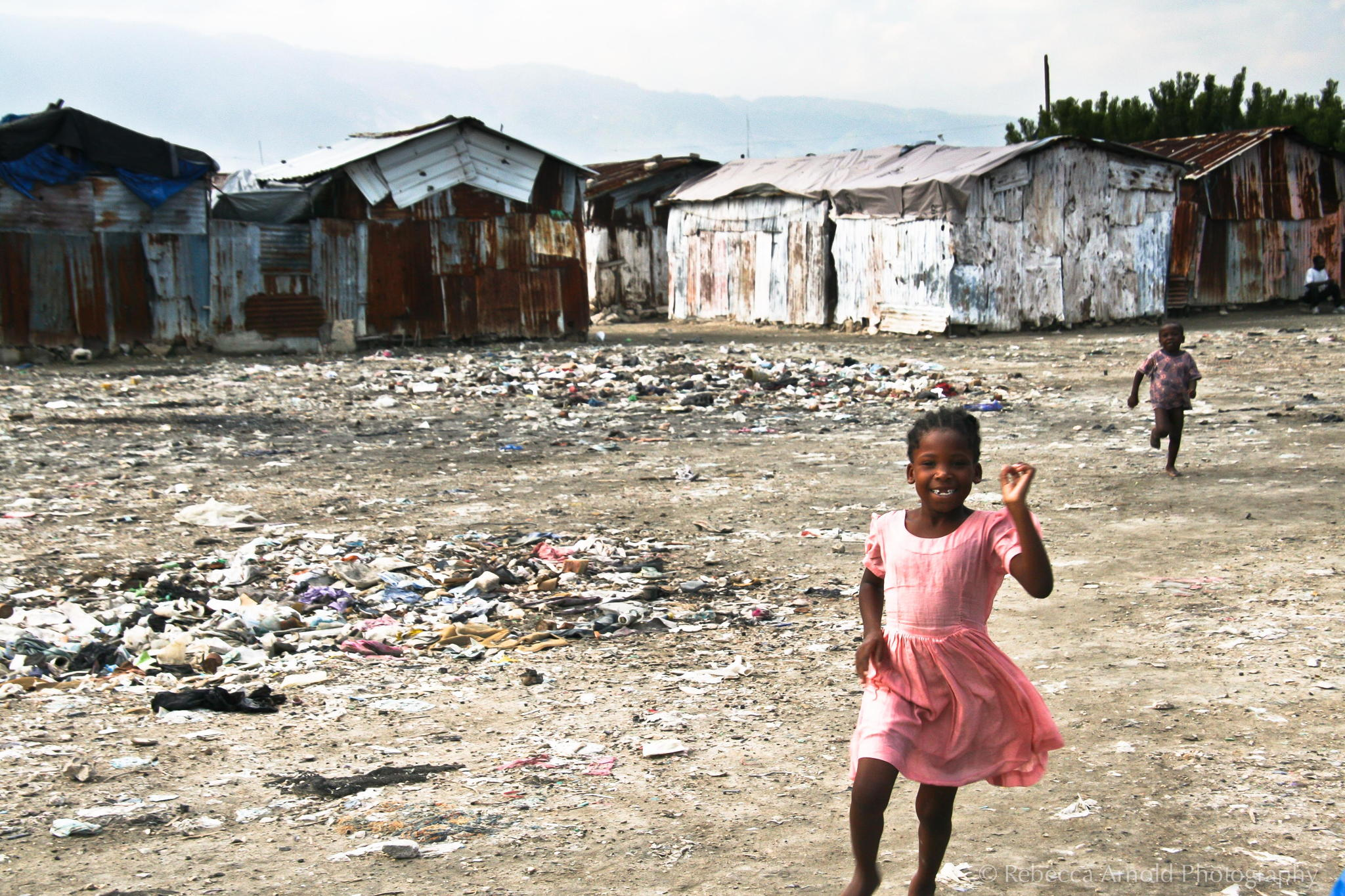 RArnold_Haiti personal_2012_UNalbum1541.jpg