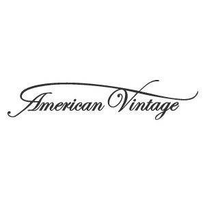 American Vintage clothing at PAYA boutique online