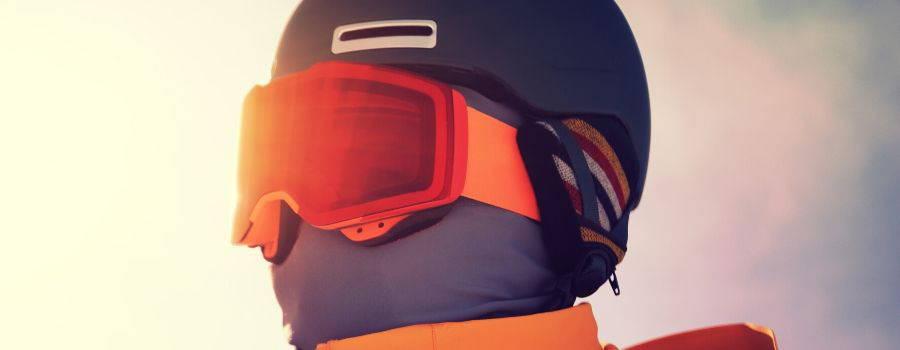 equipement trottinette electrique hiver