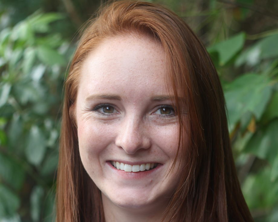 Ms. Lexie Luther , Lead Teacher - Explorers