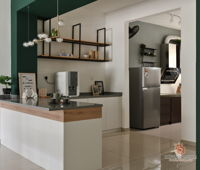 fuyu-dezain-sdn-bhd-minimalistic-modern-malaysia-selangor-dry-kitchen-interior-design