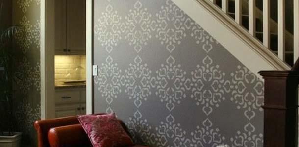 Wallpaper Primers & Sealers