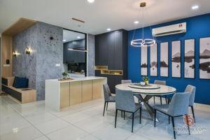 viyest-interior-design-asian-contemporary-malaysia-selangor-dining-room-interior-design