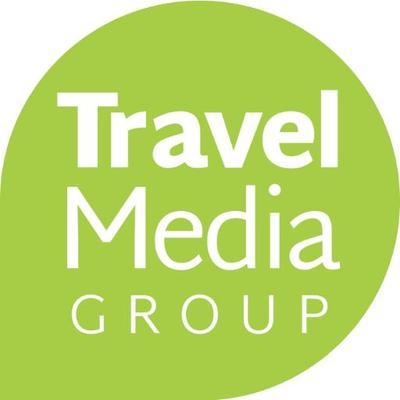 Travel Media Group (Custom Social Media Content)