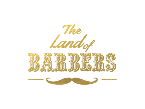 Land of Barbers- $25 Gift Card for Shape Up