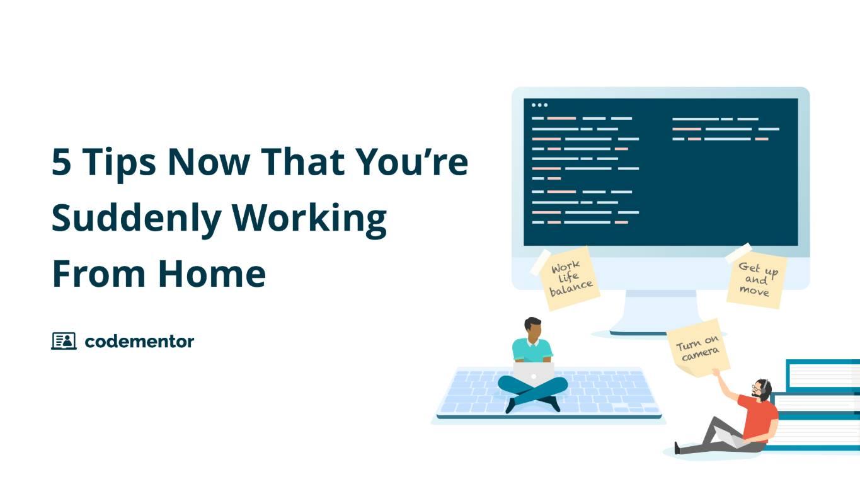 For developers setting