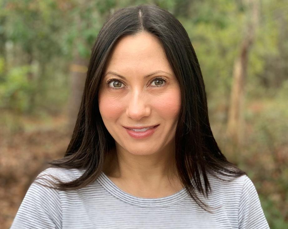 Ms. Sherri Cavallaro , Pre-Kindergarten I Teacher