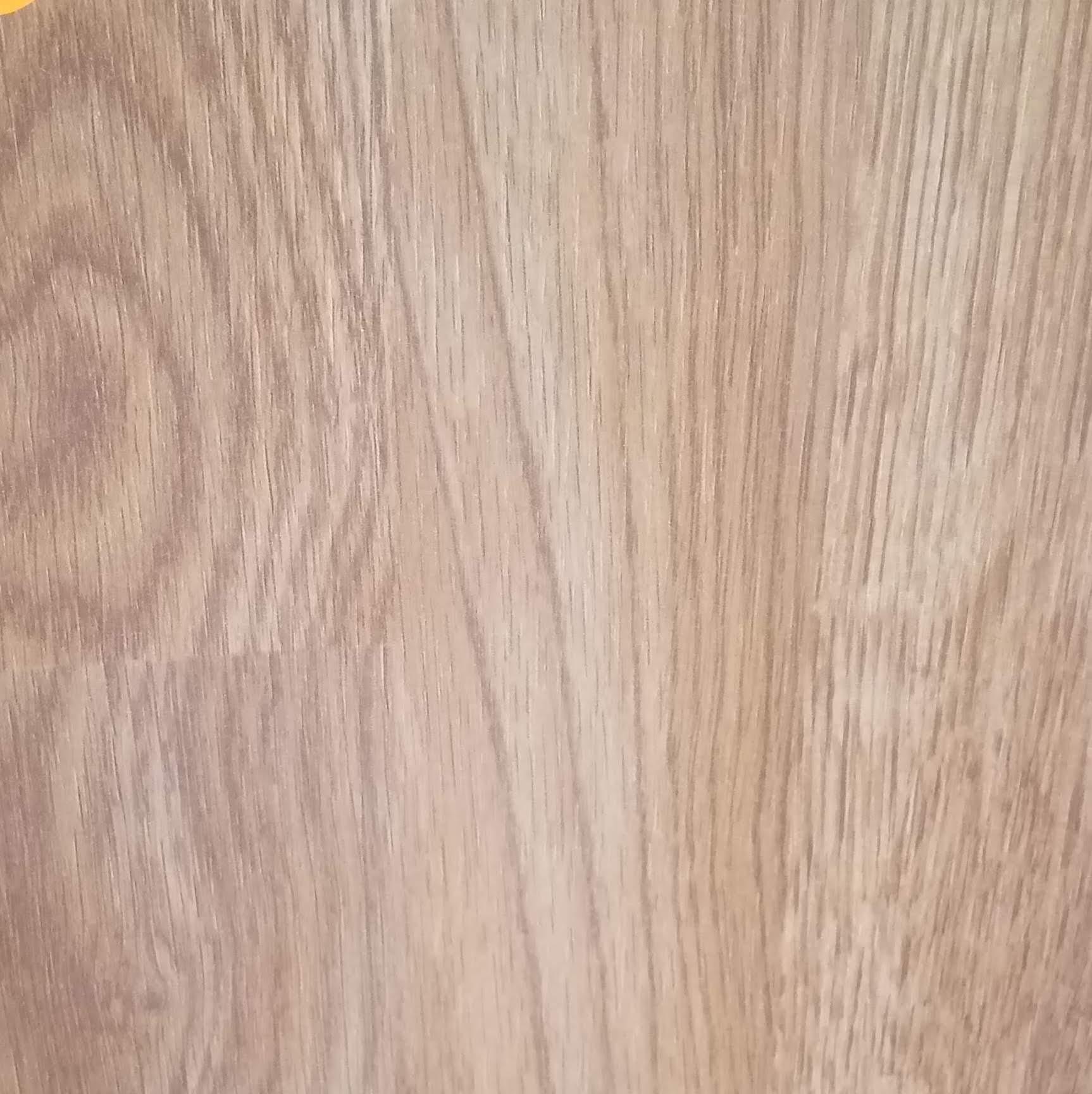 Country Oak Fernette 290