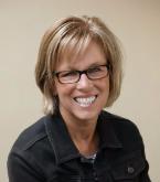 Cheryl Keim Headshot